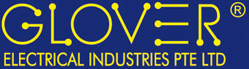 Glover Electrical Industries